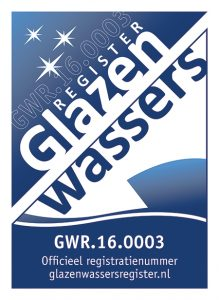 gwr-2016-0003-large